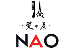 髪工房NAO | 江戸川台(千葉県流山市)の理容室