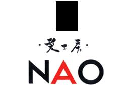 髪工房NAO   江戸川台(千葉県流山市)の理容室